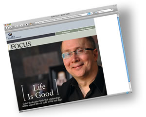 website-focus-300x240