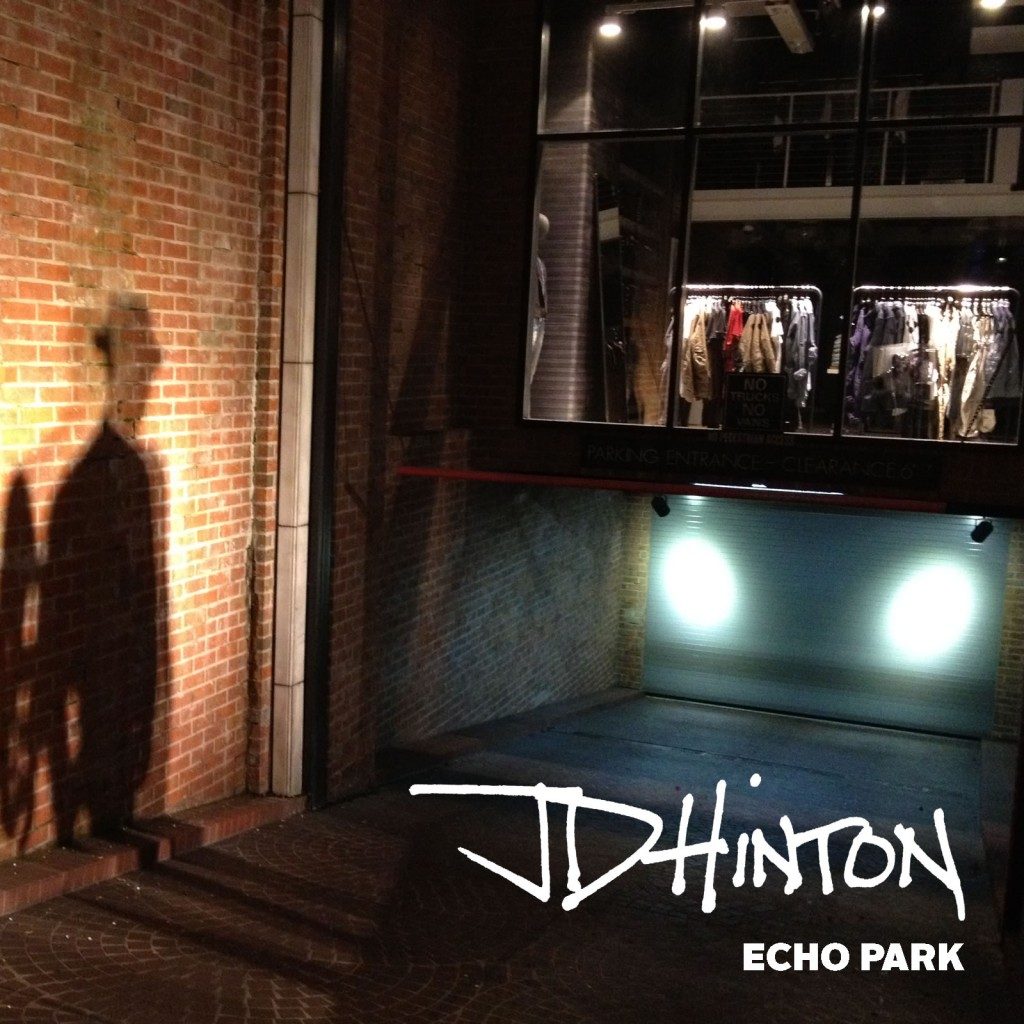 echo-park-album-art-13-02-25